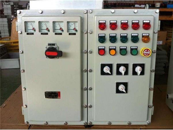 变频器维修和变频器调速